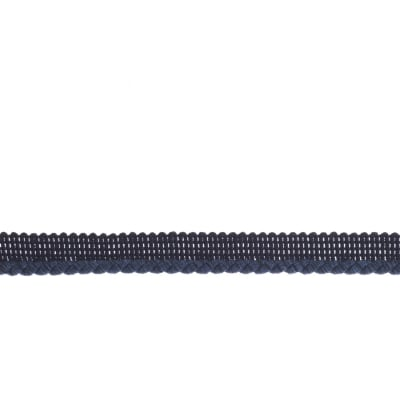 Fabricut Distel Cord Trim Navy