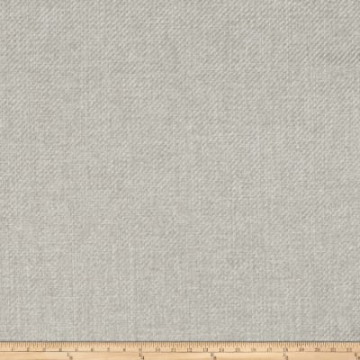 Fabricut Gimmer Faux Wool Chrome