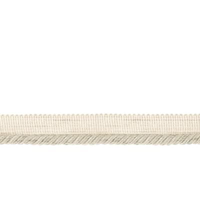 Fabricut Karash Cord Trim Natural