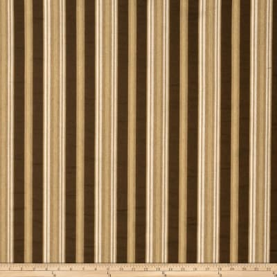 Lillian August Liv Stripe Jacquard Acorn
