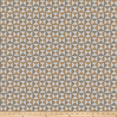 Fabricut Lorca Butterscotch