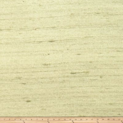 Fabricut Luxury Dupioni Silk Willow