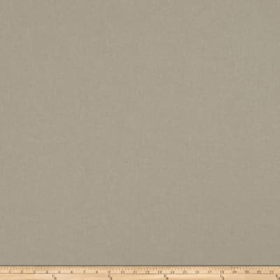 Fabricut Riggwelter Faux Wool Dove
