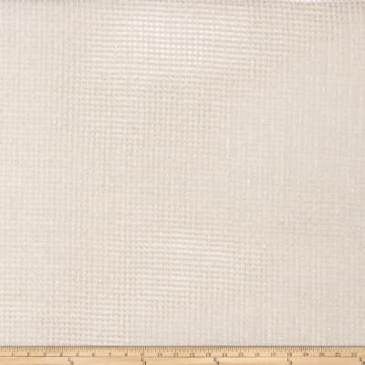 Fabricut Suggest Taupe