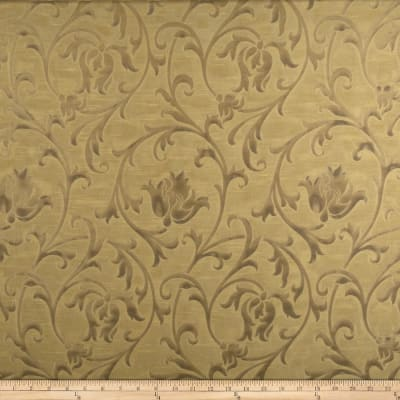 Fabricut Superstition Taupe