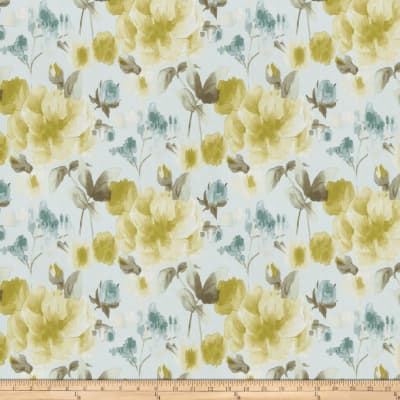 Fabricut What About Now Linen Splash