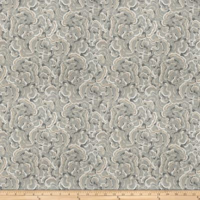 Kendall Wilkinson Woodlands Outdoor Limestone