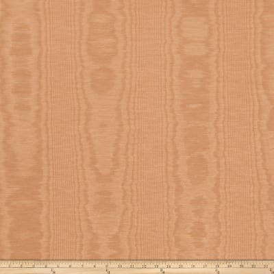 Trend 01001 Faux Silk Desert Wood
