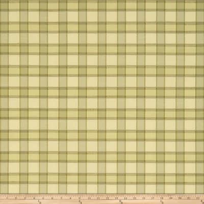 Trend 01390 Olive