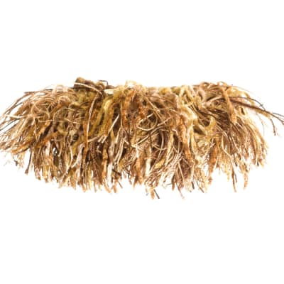 "Trend 2.25"" 01464 Brush Fringe Beeswax"