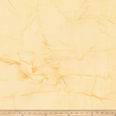 Trend 01512 Faux Silk Champagne