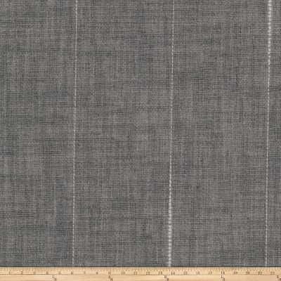 Trend 02278 Charcoal