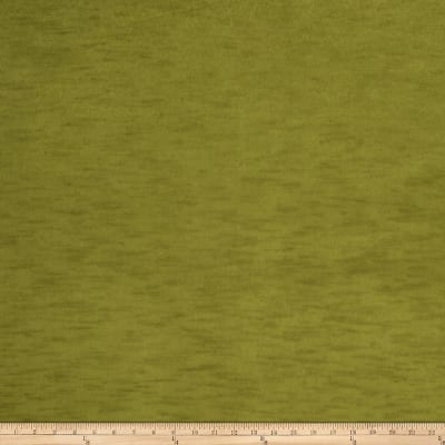 Trend 02339 Faux Silk Grass