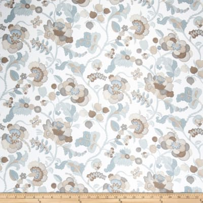 Trend 02416 Mineral
