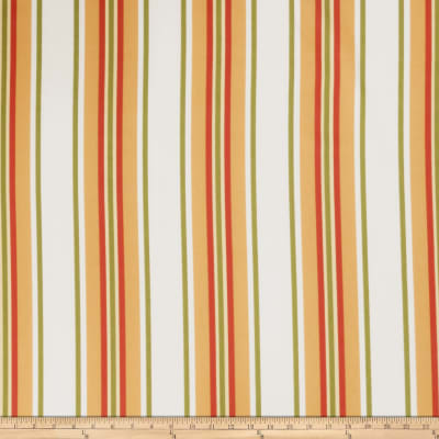 Trend 02520 Outdoor Mandarin