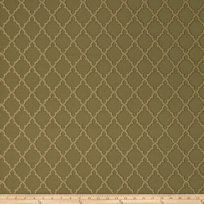 Trend 02592 Faux Silk Antique