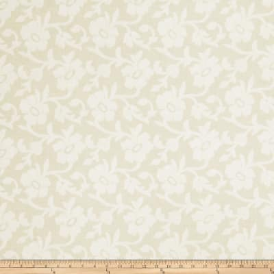 Trend 02770 Lace Natural