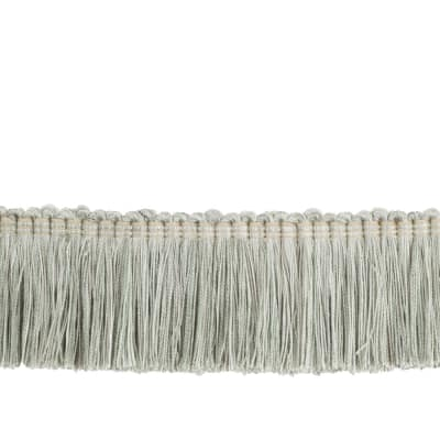 "Trend 2"" 02868 Brush Fringe Spa"
