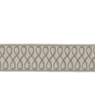 "Jaclyn Smith 2"" 02924 Trim Stone"