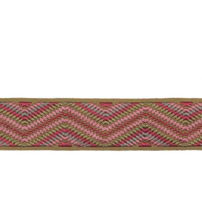 "Trend 1.75"" 03127 Trim Watermelon"