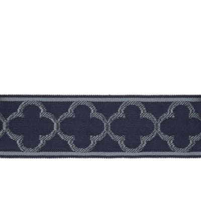 "Vern Yip 2"" 03317 Trim Navy"