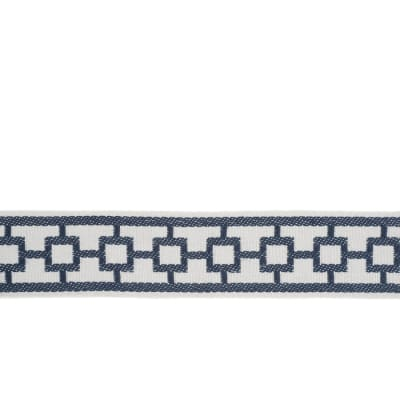 "Vern Yip 1.75"" 03320 Trim Navy"