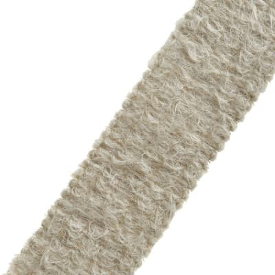 "Jaclyn Smith 1.75"" 03936 Trim Cashmere"