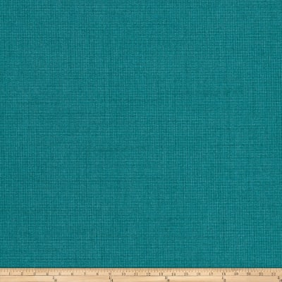 Trend 03970 Faux Wool Teal