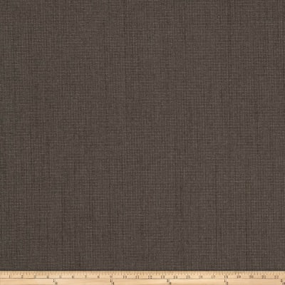 Trend 03970 Faux Wool Granite
