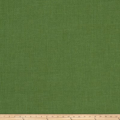 Trend 03970 Faux Wool Grass