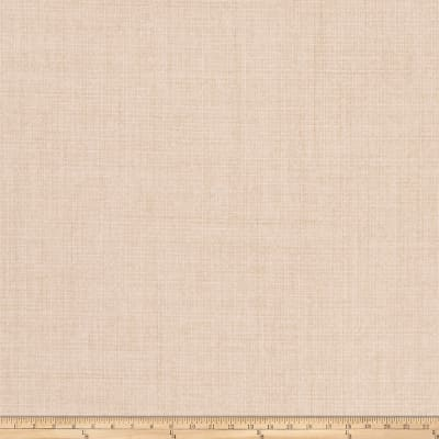 Trend 03970 Faux Wool Sand