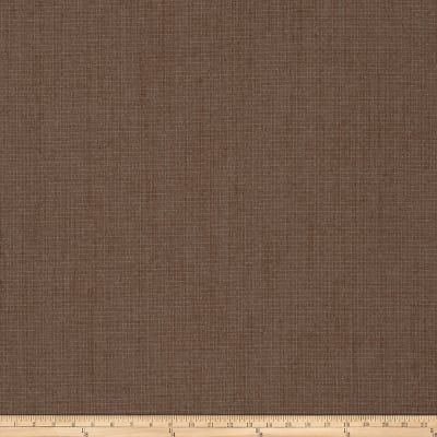 Trend 03970 Faux Wool Bark
