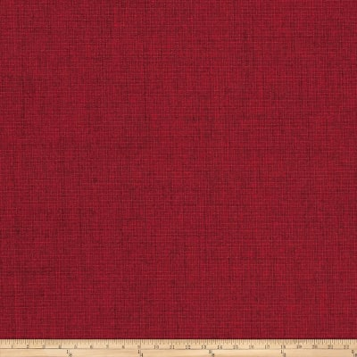 Trend 03970 Faux Wool Red