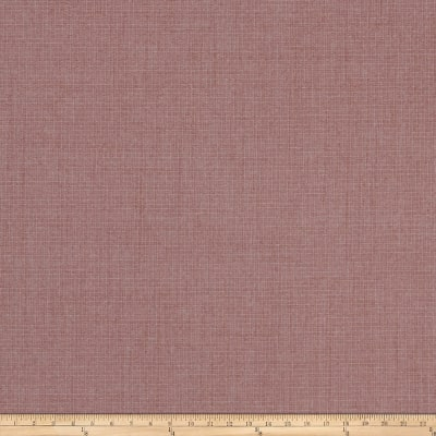 Trend 03970 Faux Wool Blossom