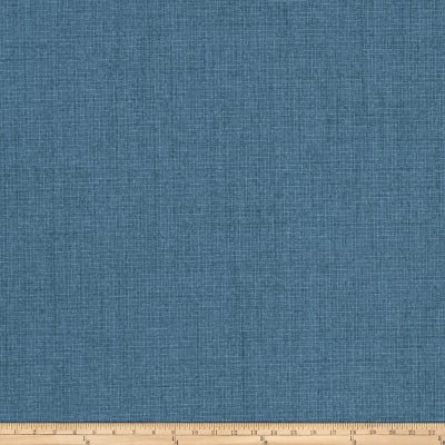 Trend 03970 Faux Wool Denim