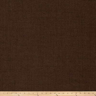 Trend 03970 Faux Wool Brownie