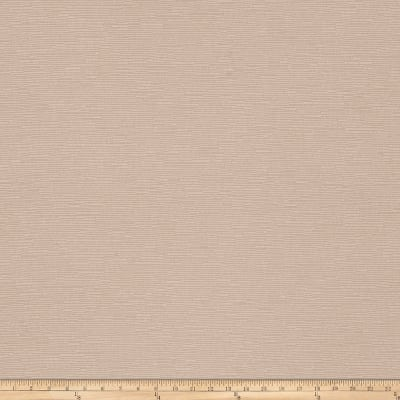 Trend 04014 Ottoman Taupe