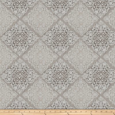 Trend 04027 Faux Silk Dove