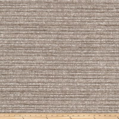 Trend 04030 Faux Silk Granite
