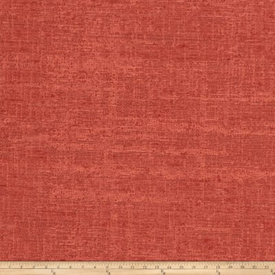 Trend 04032 Faux Silk Brick