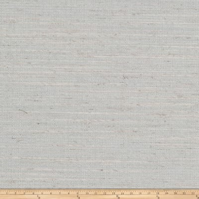 Trend 04047 Faux Silk Seaspray
