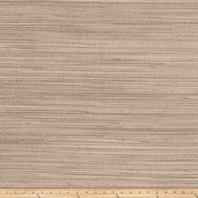 Trend 04047 Faux Silk Taupe