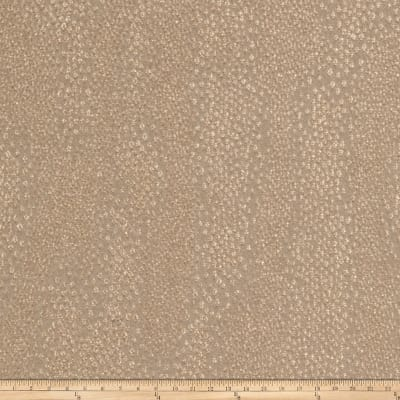 Trend 04054 Faux Silk Taupe