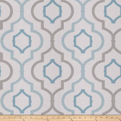 Trend 04082 Mineral