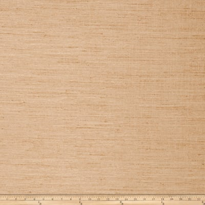 Trend 04111 Faux Silk Wheat