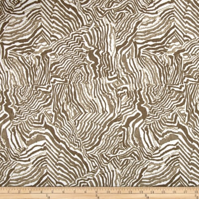 Lacefield Agate Basketweave Sand Cambric