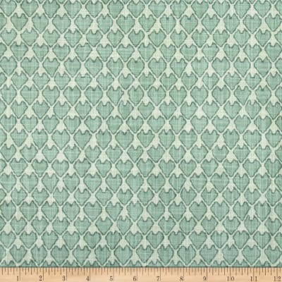 Lacefield Diego Seagrass
