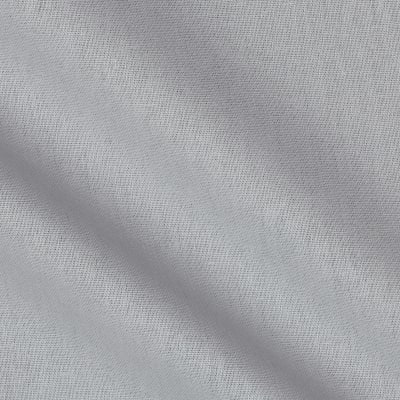 Penny Rose Linen and Lawn Linen Light Gray
