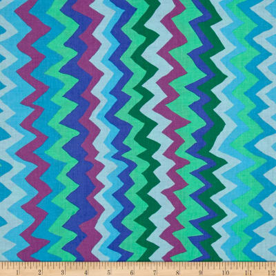 Brandon Mably Spring 2017 Sound Waves Spring