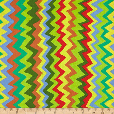 Brandon Mably Spring 2017 Sound Waves Bright